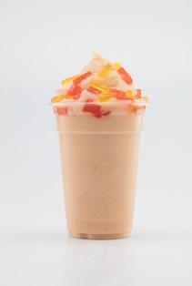 Mango Orange Passionfruit 1 (Plastic)