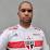 Josenildo Alves's profile photo