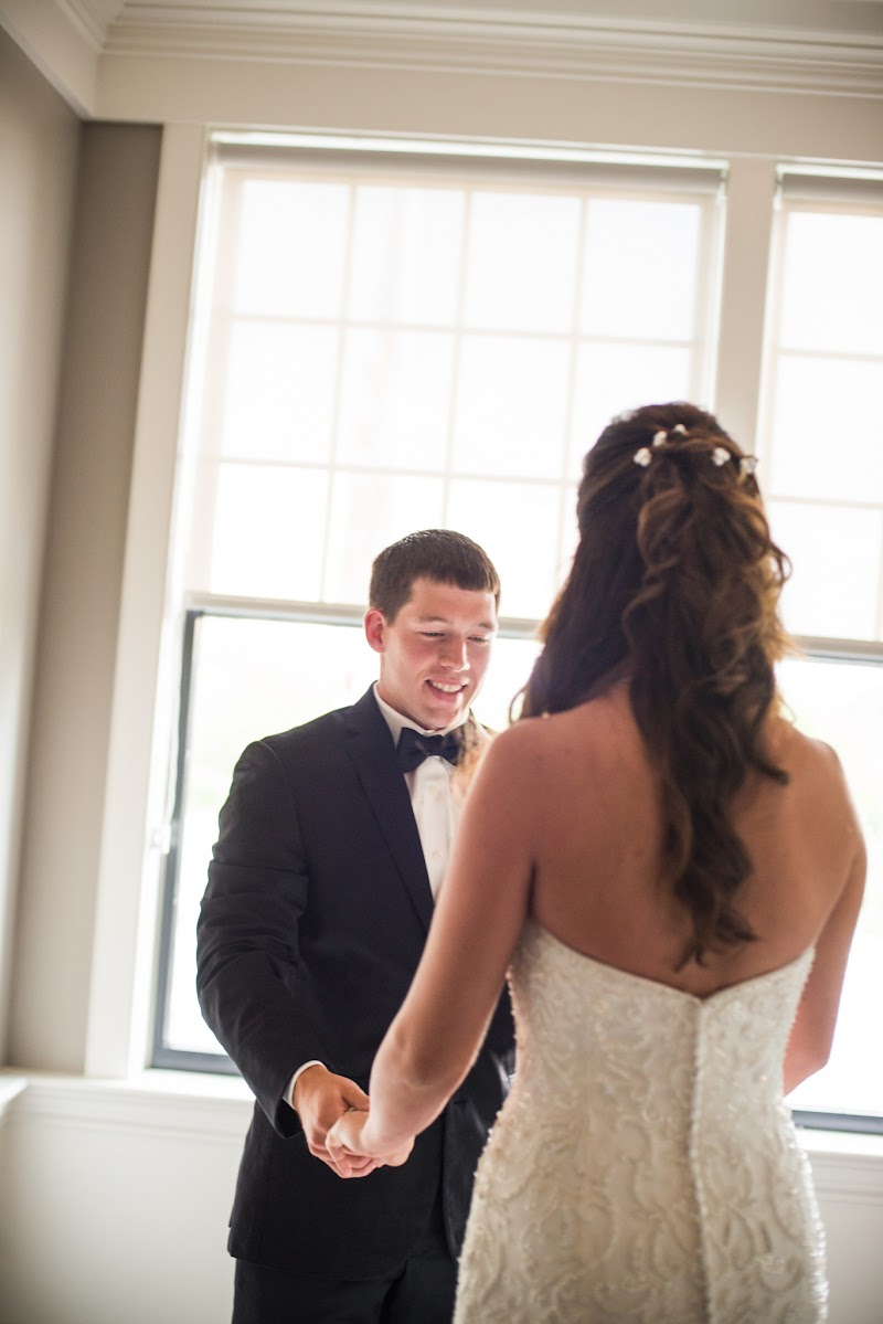 Sophia and Justin - Blueflash Photography 121.jpg