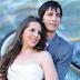 """DF: Marido confessa ter matado psicóloga """"por ciúmes"""", diz Polícia Civil"""