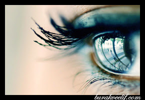 gözleri-acik-gitmek