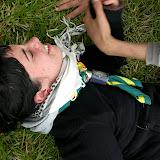 Campaments Amb Skues 2007 - CIMG8678.JPG