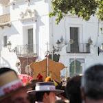 VirgenaOlivares2011_035.jpg