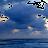 Bonnie Spaulding avatar image