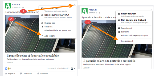 incorporare-post-facebook