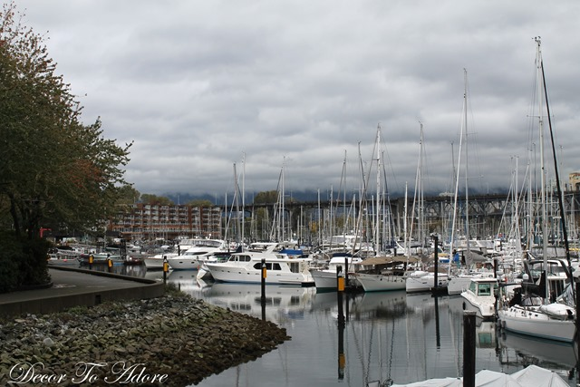 Vancouver 113