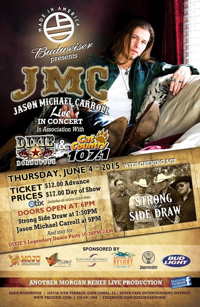DRH JMC Concert 11x17 JUN2015
