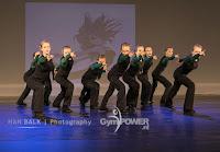 Han Balk FG2016 Jazzdans-8402.jpg