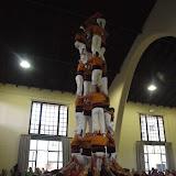 Diada Sagals dOsona 2011 01 - 100000832616908_735270.jpg