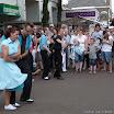 Sweetlake Rock 'n Roll Revival 2012, evenement in dorpsstraat Zoetermeer (160).JPG