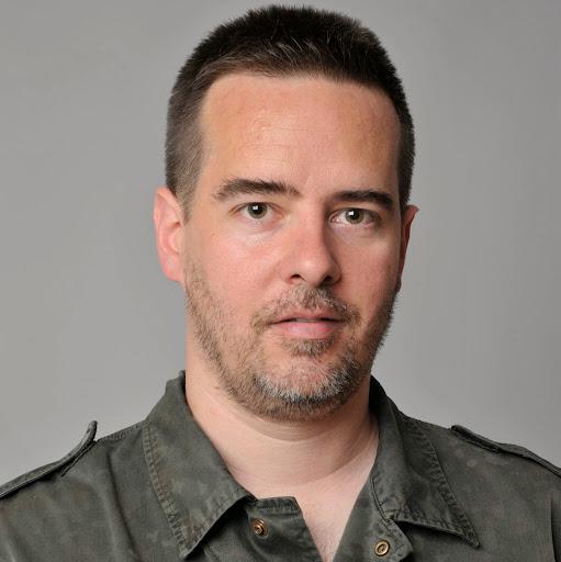 Oscar Foley Praderas avatar