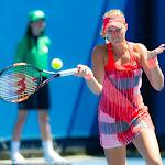 Kristina Mladenovic - 2016 Australian Open -DSC_4366-2.jpg