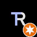 Tumi Rijnders