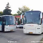 Kupers Touringcars 7.jpg