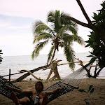 Fiji016.jpg