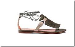 1_Santoni_SS17_thong sandal