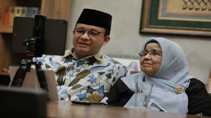 Anies Baswedan Bakal Kehilangan Panggung Kalau Pilkada DKI Digelar 2024