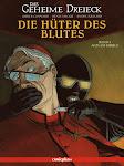 Das geheime Dreieck - Die Hüter des Blutes - 05 - Acta est fabula (c2c) (Comicplus ) (2013) (GCA-P).jpg