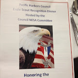 EagleScoutDinner2014