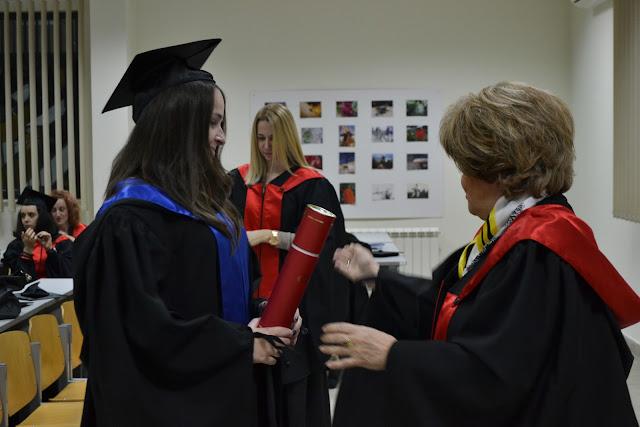 Dodela diploma 22.12. 2015. - DSC_7613.jpg