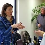 Prvi kolubarski sajam vina, 5.3.2015. - DSC_5369.JPG