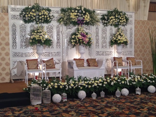 Wedding decoration jogja image collections wedding dress royal wedding yogyakarta wedding project 2015 wedding project 2015 centerpoint gala dinner decoration junglespirit image collections junglespirit Choice Image