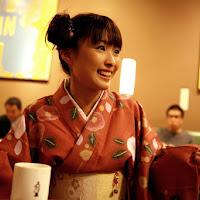 Bomb.TV 2008.03 Saori Tashiro BombTV-ts010.jpg