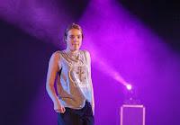 Han Balk Dance by Fernanda-3402.jpg
