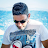 Mohamad Sabra avatar image