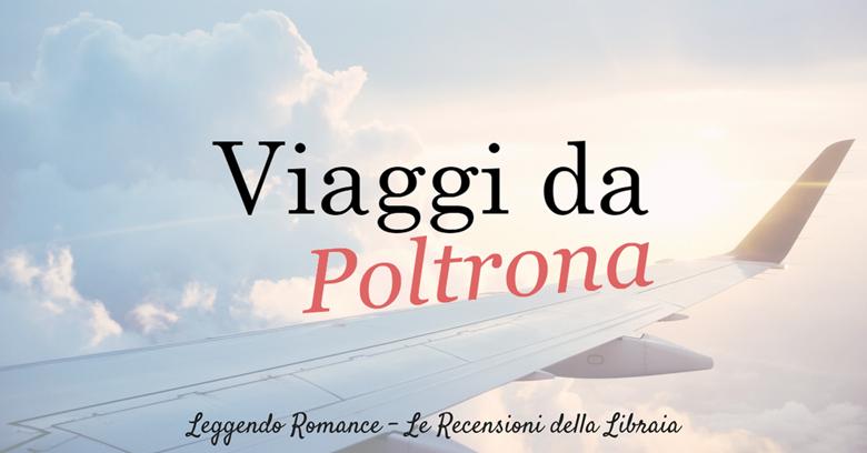 Viaggi-da-Poltrona2