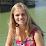 Lisa Hardy's profile photo