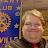 McKinley Tabor avatar image