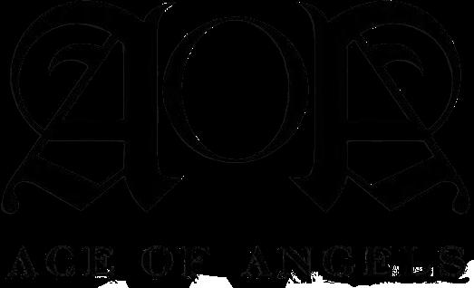 파일:external/orig10.deviantart.net/aoa_logo_by_classicluv-d7ekykr.png