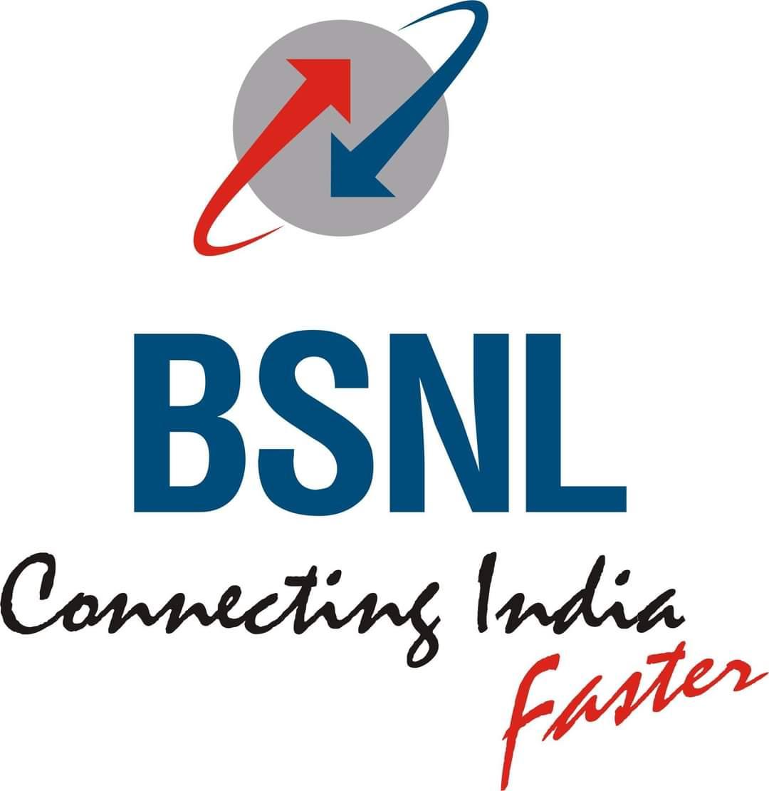 ಅವನತಿಯತ್ತ BSNL: ಸಾಲ ತೀರಿಸಲು ಕೇಂದ್ರದ ಮೊರೆ- ಅವನತಿಗೆ ಇಲ್ಲಿದೆ ಕಾರಣ