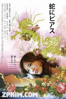 Rắn Và Khuyên Lưỡi - Snakes and Earrings (2008) Poster