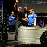 Culto e Batismos 2014-09-28 - DSC06363.JPG