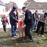 Curăţenia de primăvară 2009 - DSC01149.JPG
