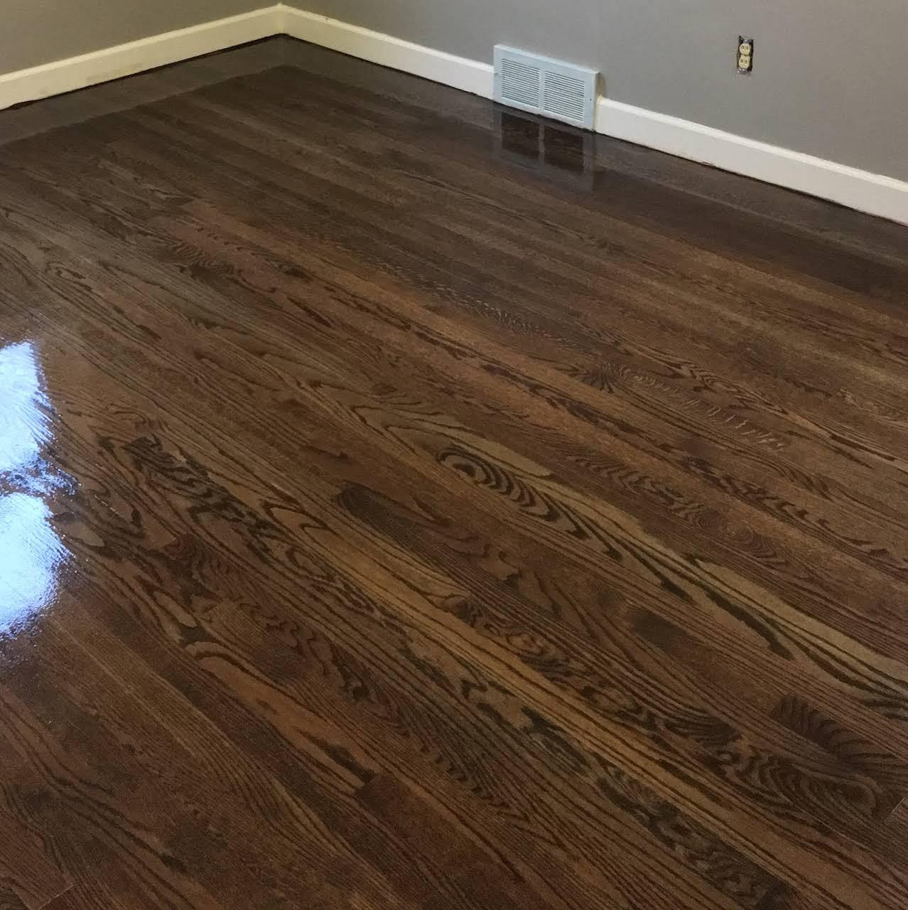 Report Post. New Generation Hardwood Floor Services ...