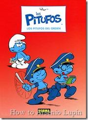 pitufos31-001