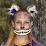 Melissa Taylor's profile photo