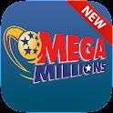 MegaMillions icon