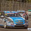 Circuito-da-Boavista-WTCC-2013-430.jpg