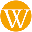 Willems Accountants icon