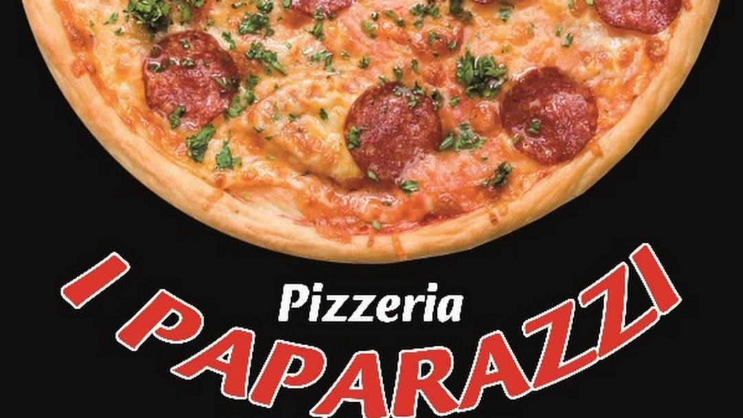 Pizzeria I Paparazzi Pizza Da Asporto A Triggiano