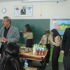 il_izci_kurulu_2010 (12).JPG