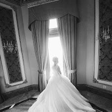 Wedding photographer Svetlana Sokolova (sokolovasvetlana). Photo of 01.09.2017