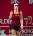 Angelique Kerber - 2015 Prudential Hong Kong Tennis Open -DSC_3712.jpg
