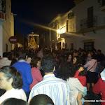 Traslado_vuelta_2014008.jpg