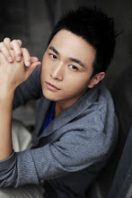 Sun Qiheng  Actor