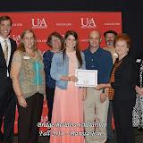 Scholarship Awards Ceremony Fall 2014 - Marissa%2BJones%2BBridge%2BBuilders.jpg